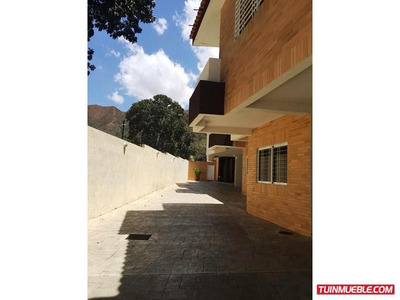 Townhouses En Venta Trigal Norte Lj