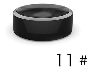Mota Smart Ring - Accesorios para Vehículos en Mercado Libre