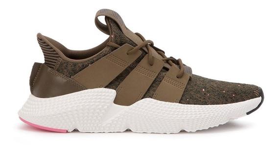 Zapatillas adidas Prophere Cq3024 (3024)