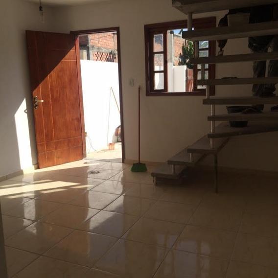 Casa - Ca00034 - 32957819