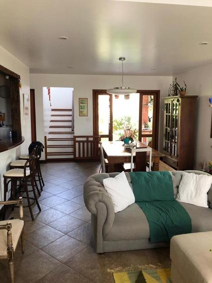 Casa Com 4 Dormitórios À Venda, 174 M² Por R$ 790.000,00 - Urbanova Ii - São José Dos Campos/sp - Ca1433