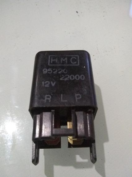 Relé Hcm 95220-22000 12v R L P