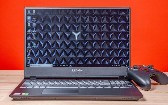 Lenovo Legion Y530 15 In I7 Nvidia 1050 Ti