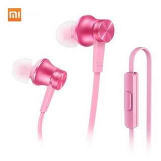 Xiaomi Mi In-ear Headphone Basic Auriculares