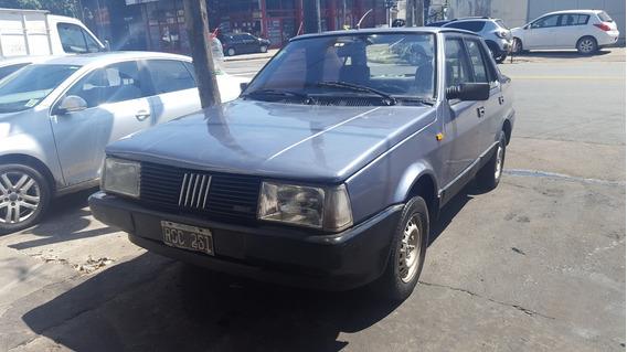 Fiat Regatta 85 Año 1985 Muy Buen Estado Nafta /gnc
