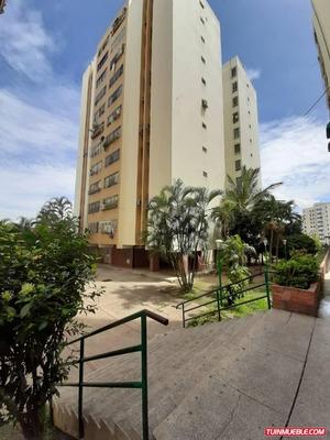 Barquisimeto Oeste, Resd. Oriente, Av Pedro Leon Torres