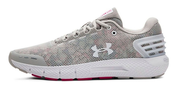 Zapatillas Under Armour Charged Rogue Mujer