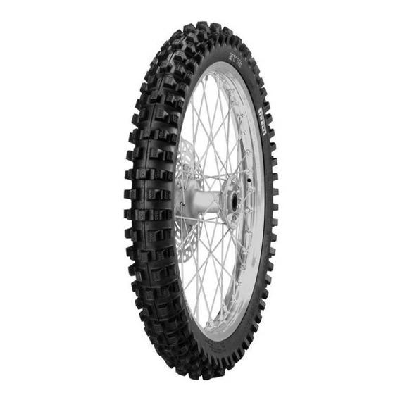 Pneu Pirelli 300-21 Mt16 Garracross