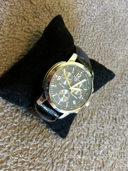 Relógio Tissot Prc 200 - 1853