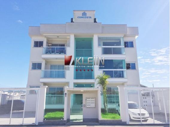 Apartamento Novo!!!! - Imb2351 - Imb2351