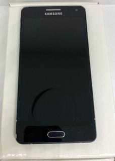 Samsung Galaxy A5 A500m/ds A500 16gb 4g, Dual - Usado
