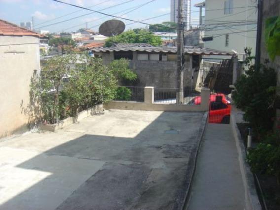Casa - Jaguare - Ref: 2950 - V-2950