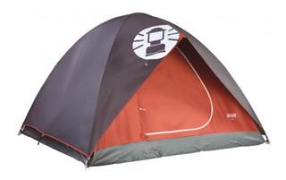 Barraca Para Camping Coleman - Lx2