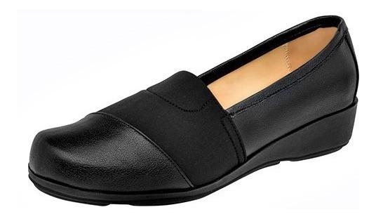 Zapato Juvenil Mujer Capricho Pv19 806 Envio Gratis!!