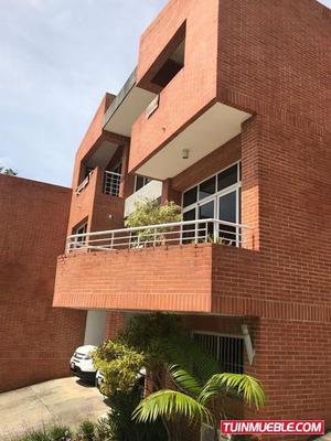 Villa En Alquiler / Loma Linda / Eg