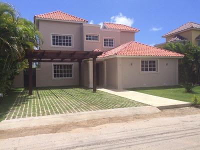 Venta Y Renta En Village Punta Cana