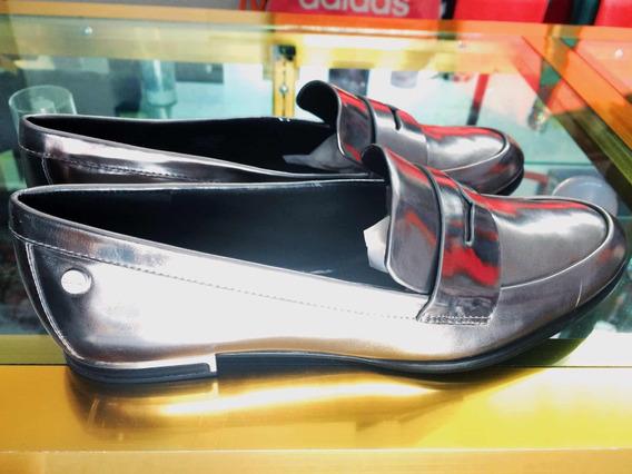 Zapato Calvin Klein (oferta)