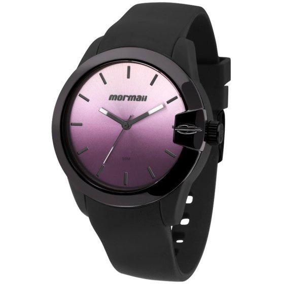 Relógio Feminino Mormaii Mo2035bc/8g