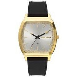 Relógio Mormaii Análógico Feminino Dourado
