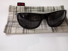 d321b34d4 Óculos Oakley Sideways 6115 - Edição Especial Ryan Sheckler