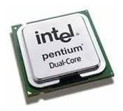 Processador Pentium Dual Core E5200 2.5ghz/2mb/800mhz 775