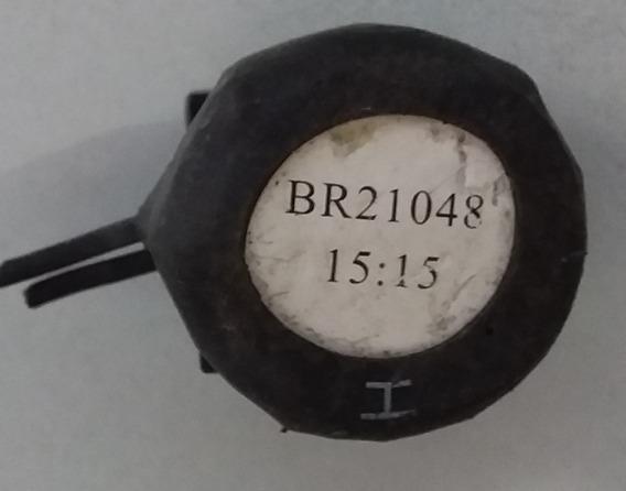 Transformador Br 21048 15:15