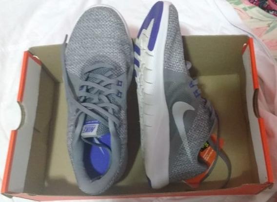 Tênis Nike Flex Trainer 8 - Feminino