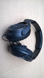 Audifonos Sennheiser Hd 428