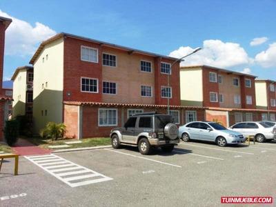 Apartamentos En Venta Ge Gg Mls #17-9308---04242326013