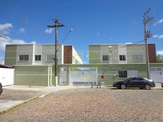 Apartamento Residencial À Venda, Jardim Brasil, Atibaia - Ap0089. - Ap0089