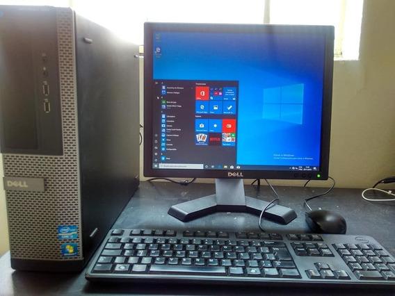Computador Dell Optiplex 390