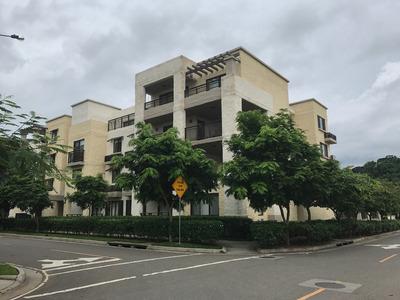 River Valley: Vendo Apartamento De 3 Recámaras