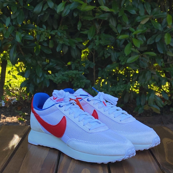 Nike Tailwind Stranger Things
