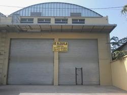 Bodegas En Renta En: 7ª Calle Entre 5ta. Y 6ta. Avenida De P