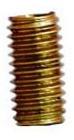Rosca Interna M6x1.00 X M8x1.25 X 15mm (macho 8x1.25) - Univ