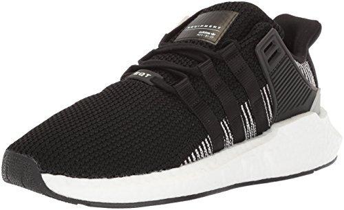 Zapatillas De Running adidas Originals Mens Eqt Support 9317