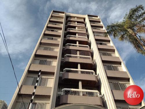 Imagem 1 de 26 de Apartamento - Ref: 111801