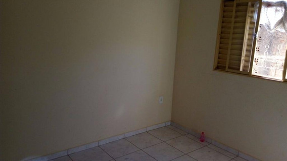Casa Em Jardim Das Oliveiras, Araçatuba/sp De 67m² 2 Quartos À Venda Por R$ 160.000,00 - Ca82043