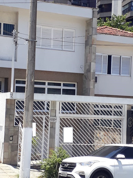 Casa Comercial Com 230m² Ref 1339