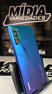 Xiaomi Note 8 , 4/64g.