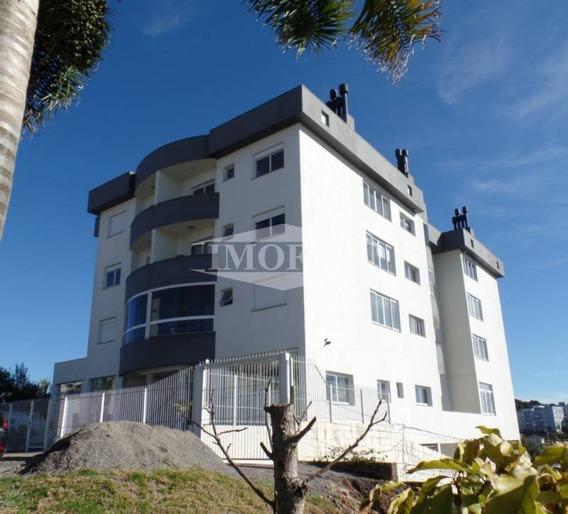 Apartamento - Nova Vicenza - Ref: 8008 - V-8008