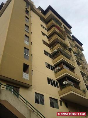 Apartamentos En Venta Rr Gl Mls #18-636