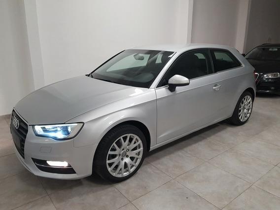 Audi A3 1.4 T Fsi Technology 2014