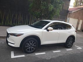Mazda Cx-5 2.5 S Grand Touring 2018