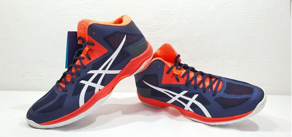 Tênis Asics V-swift Ff Cluster Mt