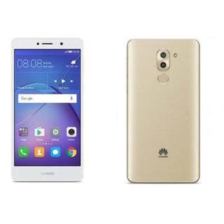 Celular Huawei Mate 9 Lite Bll-l23 32gb Nuevo Caja Sellada