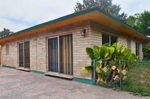 Hv614.7-casa En Venta En Club De Golf Hacienda. Dos Casas Al Precio De Una!