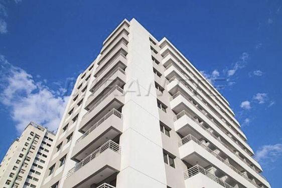 Conjunto Comercial Em Penha - São Paulo, Sp - 284825