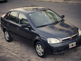 Chevrolet Corsa Ii 1.8gl Aa Da - Excelente Mecánica!