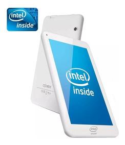 Placa Tablet Qbex Txm785